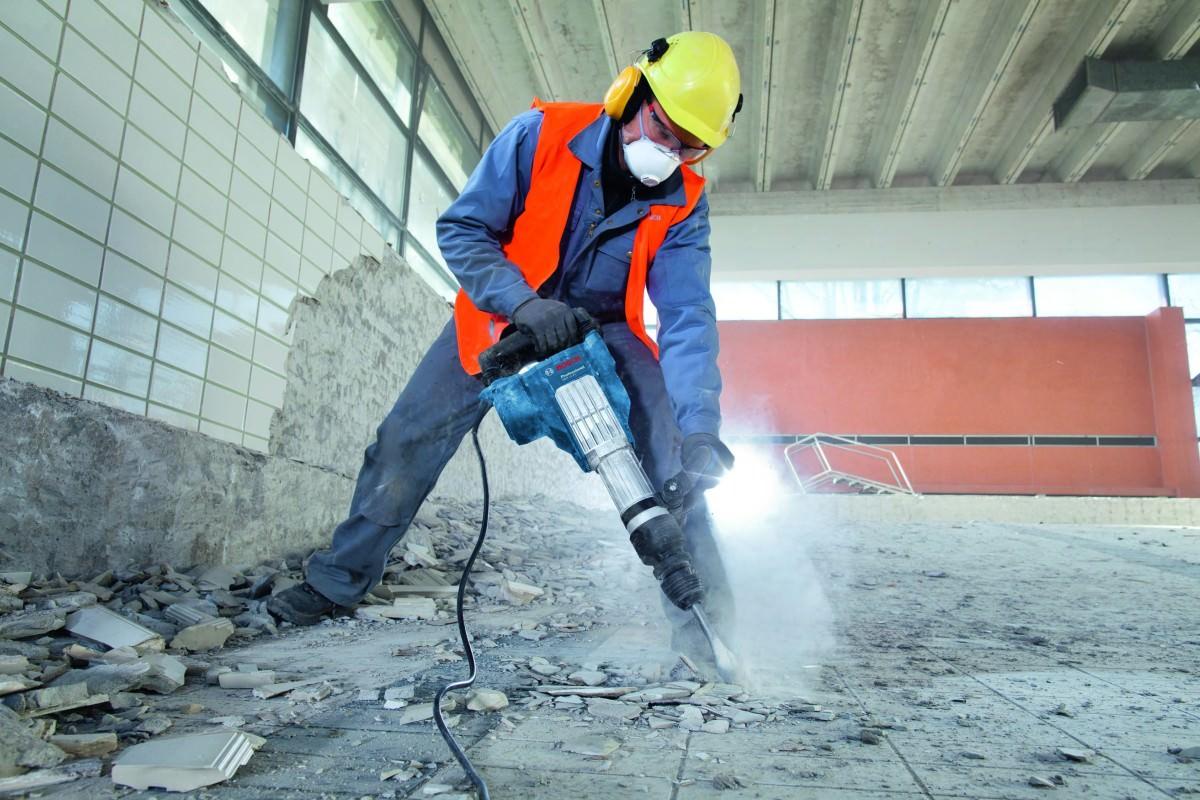 Образец сметы по демонтажу металлоконструкций