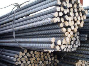 Цены на металл повышаем по СПб